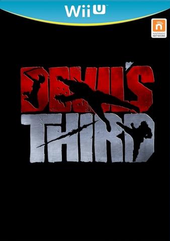 File:Devil's Third.png