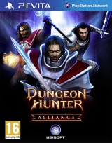 File:Dungeon-Hunter-Alliance PSV EU PEGIUK boxart 160w.jpg