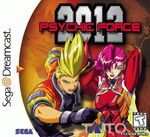 Psychic Force 2012 NTSC-1-