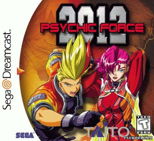 File:Psychic Force 2012 NTSC-1-.jpg