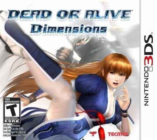 File:Dead or alive 3ds.jpg