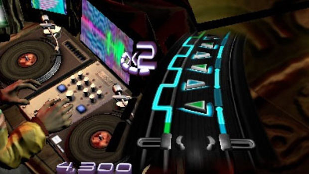 File:Dj-hero-3ds-screenshot.jpg