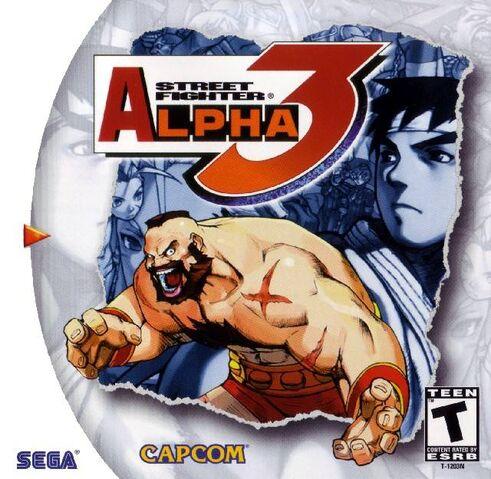 File:Street Fighter Alpha 3 cover Sega Dreamcast.jpg