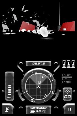 File:X-scape 01.jpg