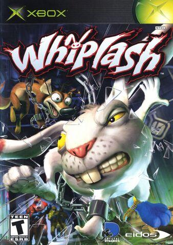 File:WhiplashXbox.jpg