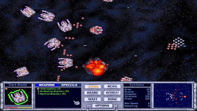 File:Master of Orion 2 screenshot.jpg