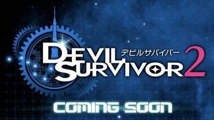 File:Devil Survivor 2-logo.jpg