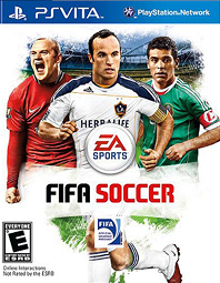 File:FIFASoccer.png