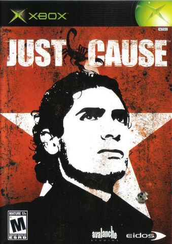 File:Justcause xbox.jpg