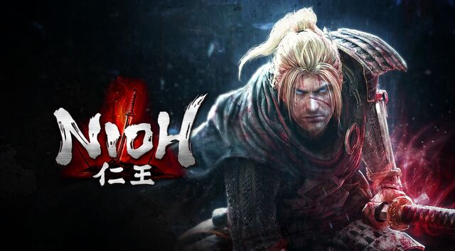 File:Nioh PS4 cover.jpg