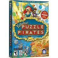 File:Puzzle Pirates Boxart.jpg