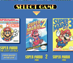 File:Super Mario All-Stars Super Mario World.png
