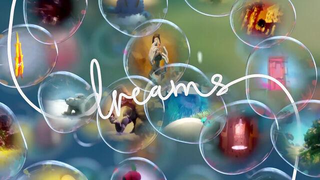 File:Dreams PS4 cover.jpg