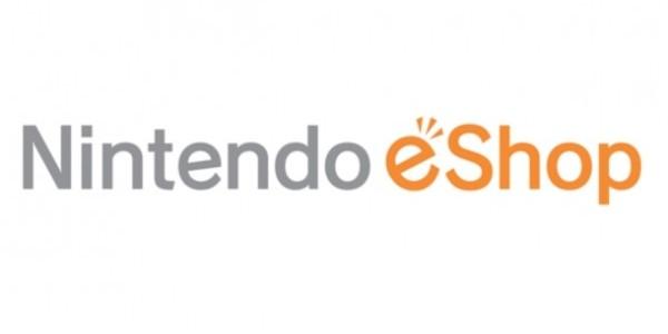 File:Nintendo-eShop-logo.jpg
