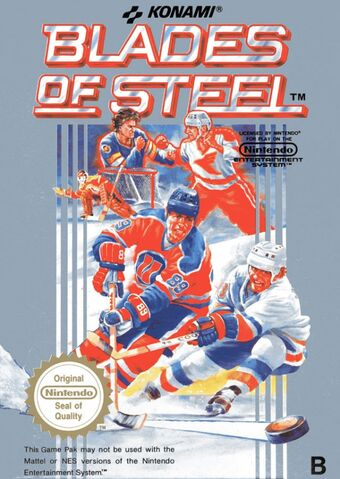 File:Blades of Steel NES cover.jpg