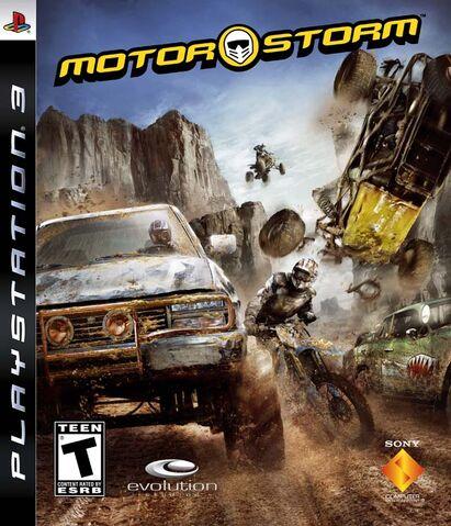 File:Motorstormcover.jpg