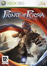 File:PrinceOfPersia360.jpg