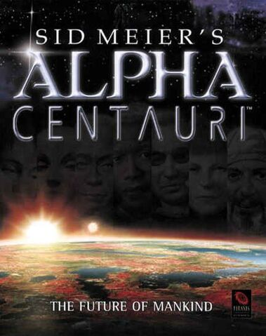 File:Sid Meier's Alpha Centauri.jpg