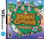 Animal-crossing-wild-world-20060323091032903