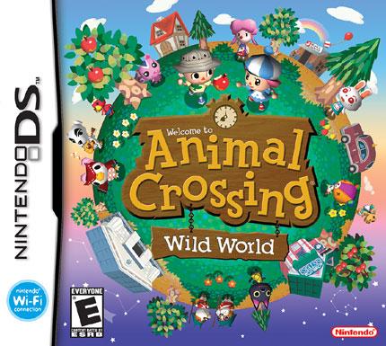 File:Animal-crossing-wild-world-20060323091032903.jpg