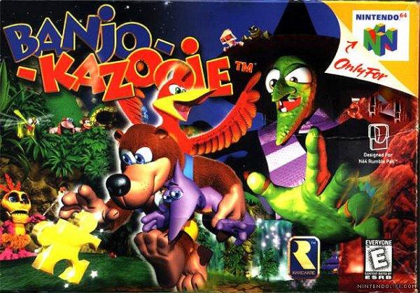 File:Banjo Kazooie.jpg