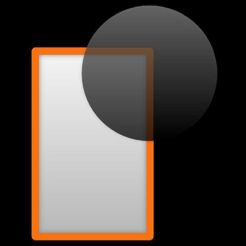 File:Screen filter.png