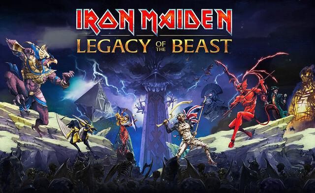 File:Iron Maiden Legacy Of The Beast art.jpg