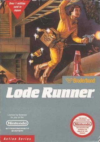 File:Lode Runner NES cover.jpg