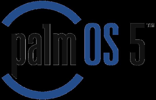 File:Palm OS logo.png