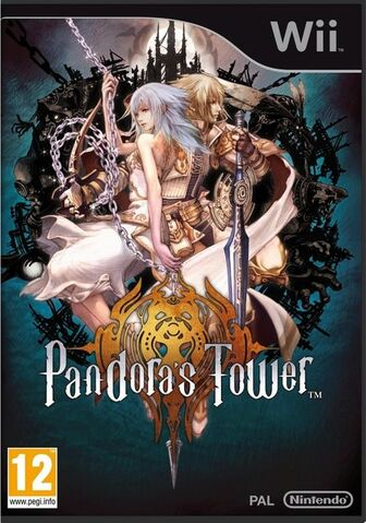 File:Pandoras Tower Boxart Wii.jpg