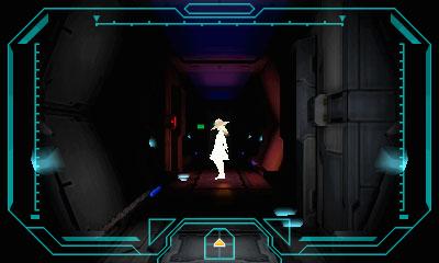 File:Starship damrey screen.jpg