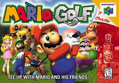 File:Mario Golf.jpg