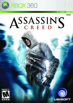 File:Assassins-creed-cover-thumb-1-.jpg