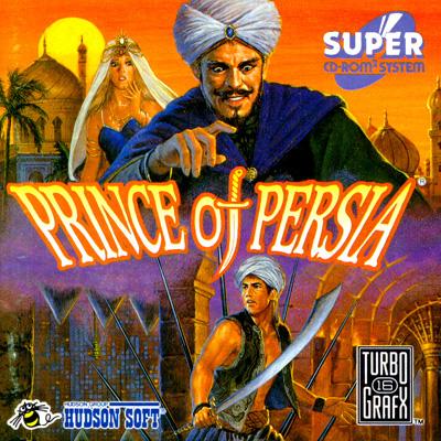File:Prince of persia pce.jpg