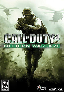 File:250px-Call of Duty 4 Modern Warfare.jpg