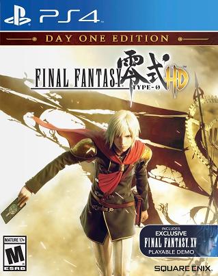 File:FinalFantasyType-0HD.png