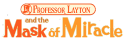 File:256px-Professor Layton and The Mask of Miracle.png