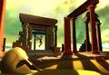 Thumbnail for version as of 18:15, September 27, 2009