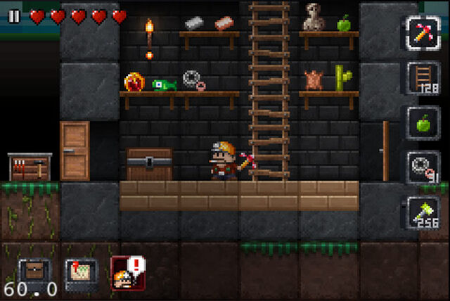 File:Junk Jack iOS screenshot.jpg