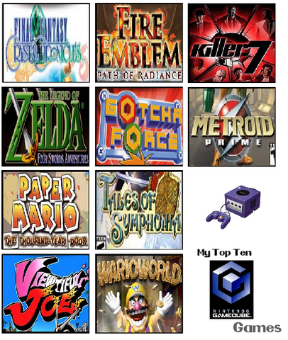 File:Top ten gamecube.png