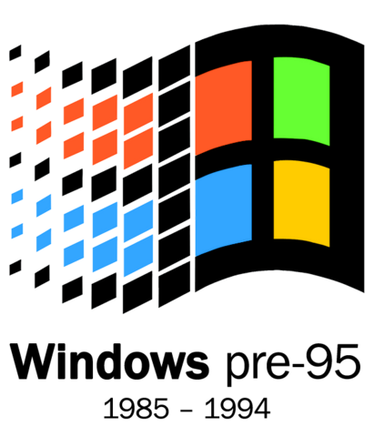 File:Windows-3.png