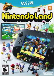 File:Nintendo Land box artwork.png