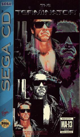 File:Terminator sega cd.jpg