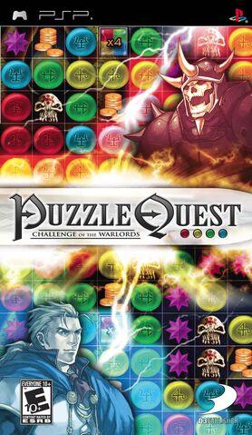 File:Puzzle quest.jpg