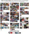 Thumbnail for version as of 02:23, September 29, 2015