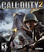 256px-Call of Duty 2 Box-1-