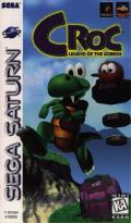 File:Croc Sega Saturn Box Art.jpg