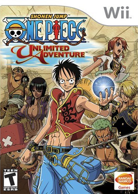 File:One piece unlimited adventure amerique.jpg