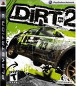 File:DIRt2ps3.jpg