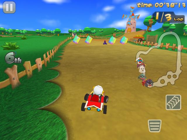 File:Mole-Kart-1-.png